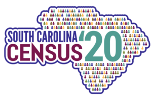 Action Needed Immediately: Census Counting to End Early