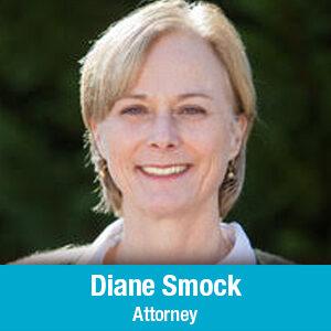Founders Spotlight:  Diane Smock