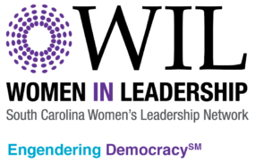 SC Women In Leadership