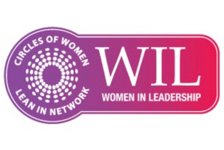 Join or Lead a Circle of Women